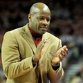 Mike Anderson is only 1-12 in road games at Arkansas and 2-16 in games away from Bud Walton Arena.