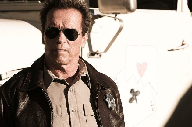 arnold-schwarzeneggers-action-film-the-last-stand-opened-in-10th-place-at-last-weekends-box-office-and-made-about-7-million