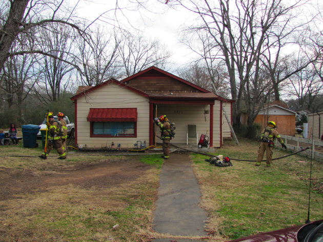 crews-pack-up-after-extinguishing-a-fire-at-3409-walker-st-monday-morning-in-little-rock