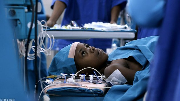 the-oscar-nominated-documentary-short-open-heart-explores-the-state-of-cardiac-surgery-in-africa