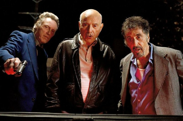 doc-christopher-walken-hirsch-alan-arkin-and-val-al-pacino-are-old-gangsters-with-one-last-job-in-them-in-fisher-stevens-action-comedy-stand-up-guys
