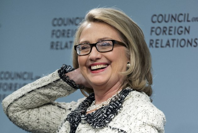 secretary-of-state-hillary-rodham-clinton-smiles-before-speaking-on-american-leadership-at-the-council-on-foreign-relations-in-washington-thursday-jan-31-2013