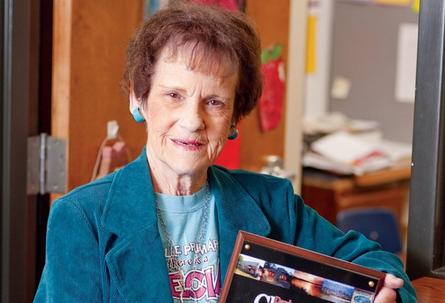 patsy-george-was-named-dardanelle-citizen-of-the-year-by-the-dardanelle-chamber-of-commerce-on-jan-28-she-is-a-tutor-at-dardanelle-primary-school
