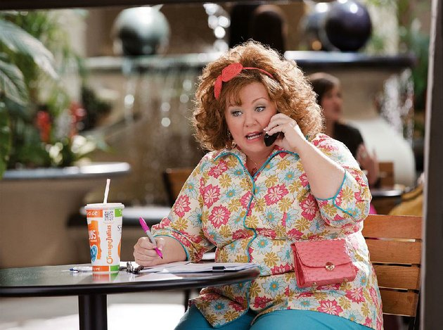 dianasandy-melissa-mccarthy-is-an-incorrigible-con-artist-in-seth-gordons-road-comedy-identity-thief