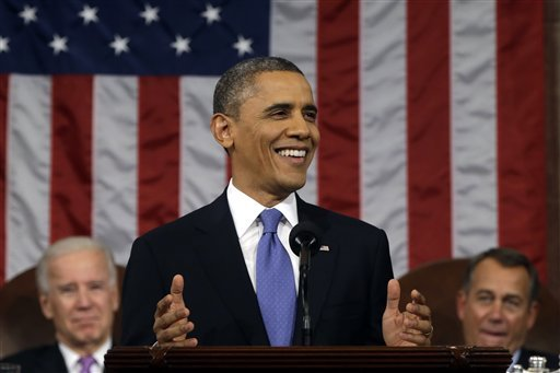 president-barack-obama-flanked-by-vice-president-john-biden-and-house-speaker-john-boehner-smiles-as-he-gives-his-state-of-the-union-address-during-a-joint-session-of-congress-on-capitol-hill-in-washington-tuesday-feb-12-2013