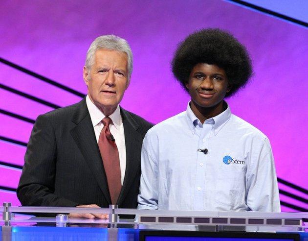 estem-senior-leonard-cooper-is-pictured-with-jeopardy-host-alex-trebek-in-this-photo-provided-by-the-popular-quiz-show