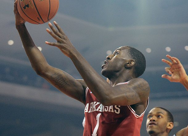 arkansas-mardracus-wade-1-scores-against-auburn-during-an-ncaa-college-basketball-game-on-wednesday-feb-13-2013-at-auburn-arena-in-auburn-ala-ap-photoalcom-julie-bennett