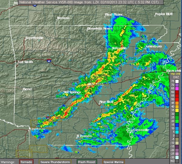 this-national-weather-service-radar-image-shows-a-line-of-severe-storms-as-it-swept-across-the-state-monday-afternoon