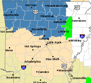 this-map-released-by-the-national-weather-service-shows-in-dark-blue-counties-slated-to-be-under-a-winter-storm-watch-wednesday-night