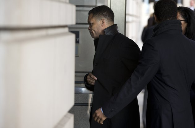 former-illinois-rep-jesse-jackson-jr-arrives-at-the-e-barrett-prettyman-federal-courthouse-in-washington-wednesday-feb-20-2013-jackson-and-his-wife-were-to-appear-in-federal-court-to-answer-criminal-charges-that-they-engaged-in-an-alleged-scheme-to-spend-750000-in-campaign-funds-on-personal-items