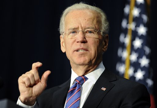 vice-president-joe-biden-gestures-as-he-speaks-at-a-gun-violence-conference-in-danbury-conn-thursday-feb-21-2013-the-conference-held-near-the-newtown-where-26-lives-were-lost-in-the-sandy-hook-elementary-school-shooting-was-organized-by-members-of-the-states-congressional-delegation-is-to-push-president-barack-obamas-gun-control-proposals