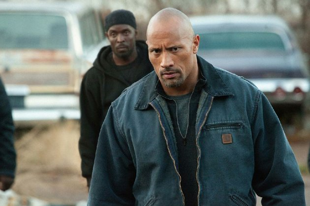 john-matthews-dwayne-johnson-is-an-honest-man-who-gets-involved-with-the-drug-trade-to-free-his-son-from-prison-in-the-dramatic-thriller-snitch