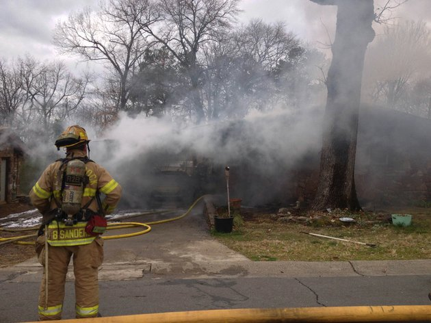 little-rock-firefighters-battle-a-house-fire-at-36th-and-high-streets-late-tuesday-morning