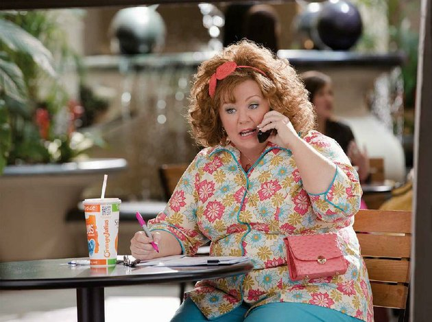 melissa-mccarthy-in-identity-thief-which-returns-to-the-top-of-the-box-office