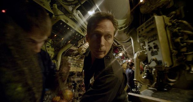 alex-william-fichtner-is-the-loyal-second-in-command-on-a-cold-war-era-soviet-submarine-in-todd-robinsons-phantom