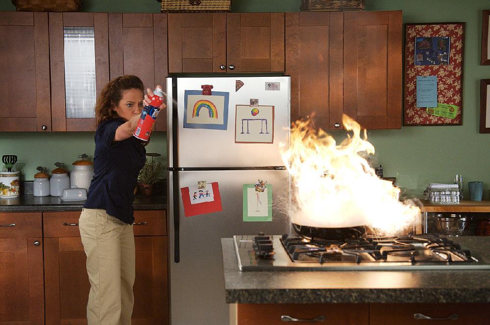 Ways To Prevent Kitchen Fires Nwadg