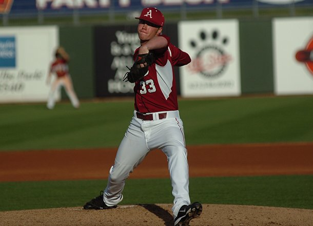 arkansas-pitcher-trey-killian-delivers-a-pitch-during-the-second-inning-saturday-at-surprise-stadium-in-surprise-ariz
