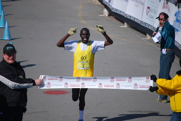 mark-chepses-crossed-the-finish-line-to-win-his-third-little-rock-marathon-in-a-row