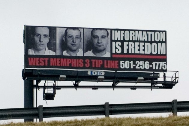 amy-bergs-west-of-memphis-is-the-latest-documentary-to-examine-the-sad-strange-case-of-how-teenagers-damien-echols-jessie-misskelley-jr-and-jason-baldwin-called-the-west-memphis-three-came-to-be-convicted-of-the-1993-murders-of-three-8-year-olds-named-steven-branch-christopher-byers-and-michael-moore-in-west-memphis