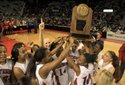 7A Girls Basketball Championship