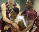 UALR Men at Sunbelt Tournament