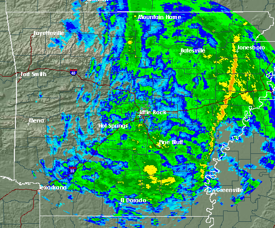 this-map-released-by-the-national-weather-service-shows-the-radar-image-of-arkansas-around-1237-pm-sunday