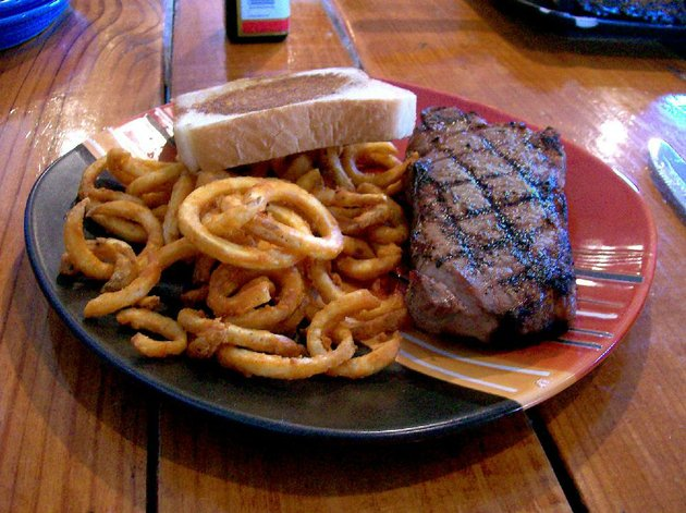 the-12-ounce-new-york-strip-steak-at-sawbucks-grill-in-cabot