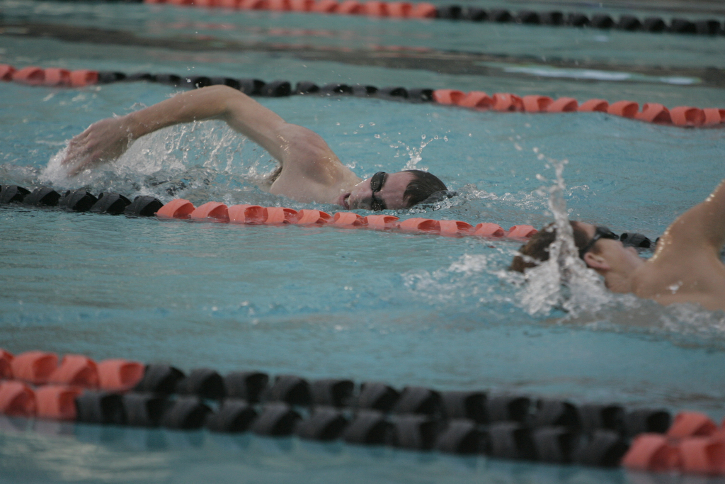 Aquatic center site discussed in russellville - Is there sales tax on swimming pools ...