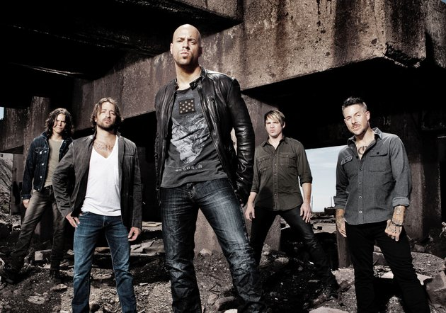 daughtry-will-headline-riverfest-this-year