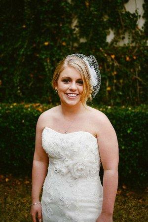 Kristen A. Cooke