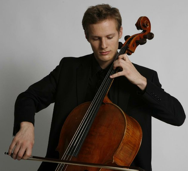 cellist-sebastian-baverstam-will-perform-april-4-2013-under-the-auspices-of-the-chamber-music-society-of-little-rock
