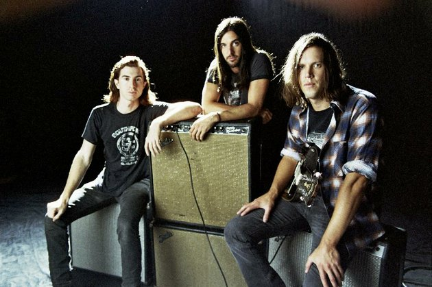 the-whigs