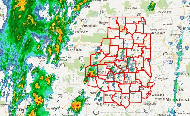 this-national-weather-service-map-shows-the-counties-under-a-tornado-watch-until-9-pm-wednesday