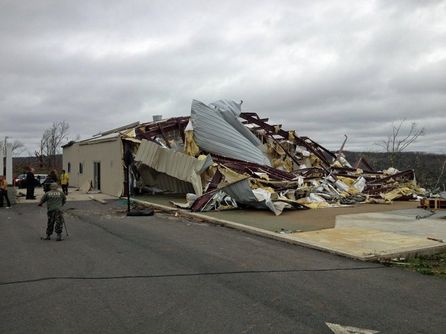 a-small-church-in-the-rural-van-buren-county-town-of-botkinburg-about-5-miles-north-of-clinton-was-destroyed-by-a-tornado-wednesday-april-10