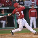 Arkansas baseball FOCUS_022