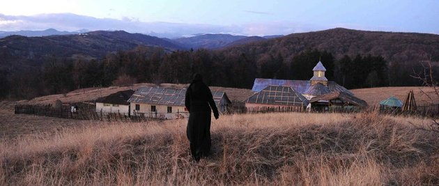 a-solitary-eastern-orthodox-nun-makes-her-way-to-a-remote-romanian-monastery-in-cristian-mungius-bleak-beyond-the-hills