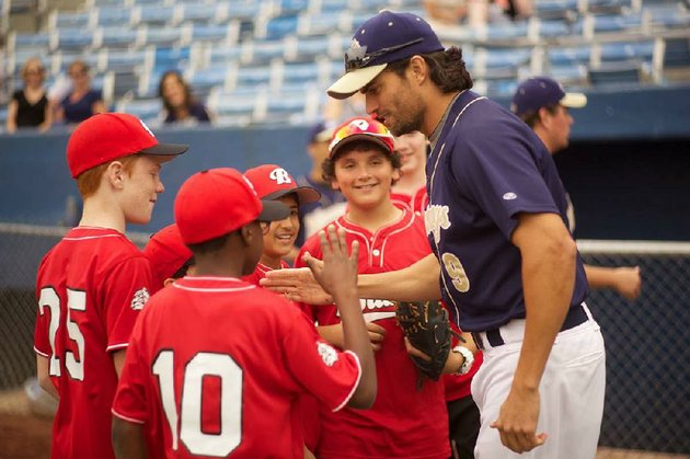 cory-scott-elrod-is-a-humbled-major-leaguer-with-addiction-issues-who-learns-some-life-lessons-while-coaching-a-little-league-team-in-small-town-oklahoma