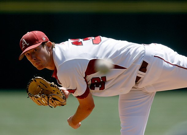 randall-fant-struck-out-a-career-high-eight-batters-sunday-against-texas-am