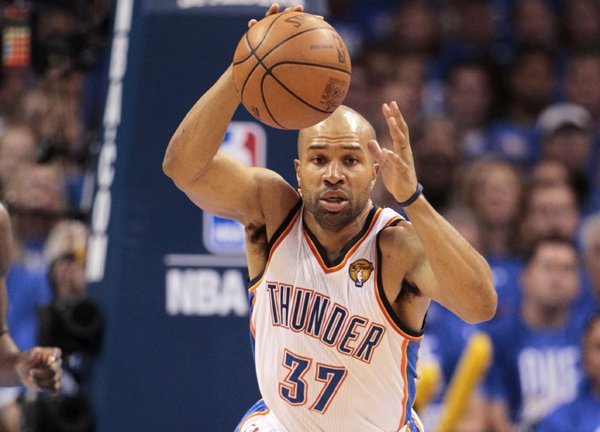 f9297b24d59 Reports: Knicks hire Fisher as head coach
