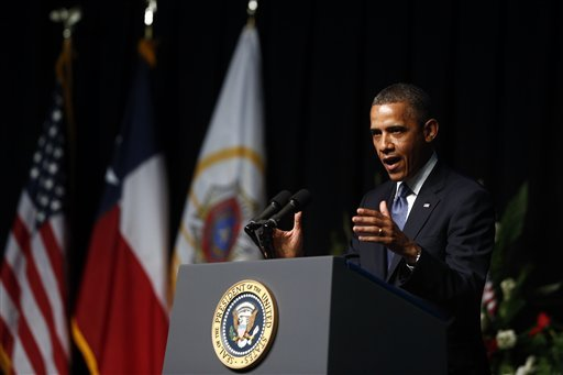 president-barack-obama-speaks-at-the-memorial-for-firefighters-killed-at-the-fertilizer-plant-explosion-in-west-texas-at-baylor-university-in-waco-texas-thursday