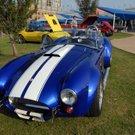 cool cars7