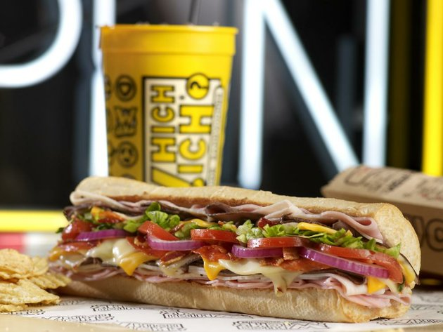 which-wich-superior-sandwiches-is-opening-a-north-little-rock-location-in-june