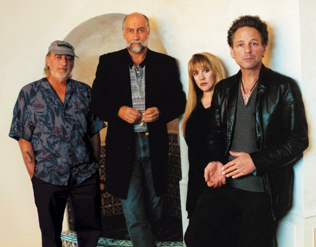 john-mcvie-from-left-mick-fleetwood-stevie-nicks-and-lindsey-buckingham-of-fleetwood-mac