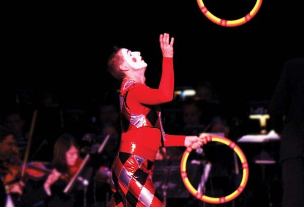 cirque-de-la-symphonie-will-be-performed-saturday-and-sunday-at-the-robinson-center-music-hall