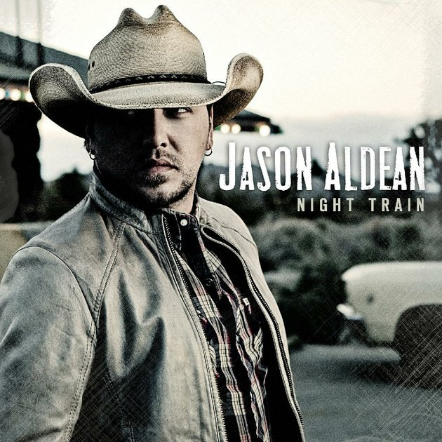 jason-aldean-night-train