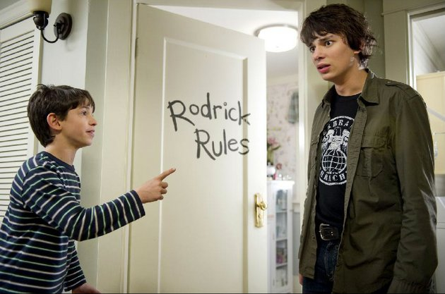 special-events-include-a-family-screening-of-diary-of-a-wimpy-kid-rodrick-rules-with-a-qa-session-with-the-actors-and-producer-and-a-special-meet-and-greet-autograph-session-at-the-little-rock-zoo