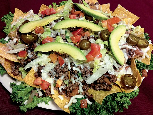 nachos-are-loaded-and-come-in-two-sizes-with-choice-of-meat-large-beef-pictured-here-at-lupitas-7710-cantrell-road-little-rock