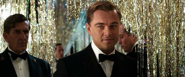 leonardo-dicaprio-center-stars-as-jay-gatsby-in-the-warner-bros-drama-the-great-gatsby-it-came-in-second-at-last-weekends-box-office-and-made-more-than-50-million