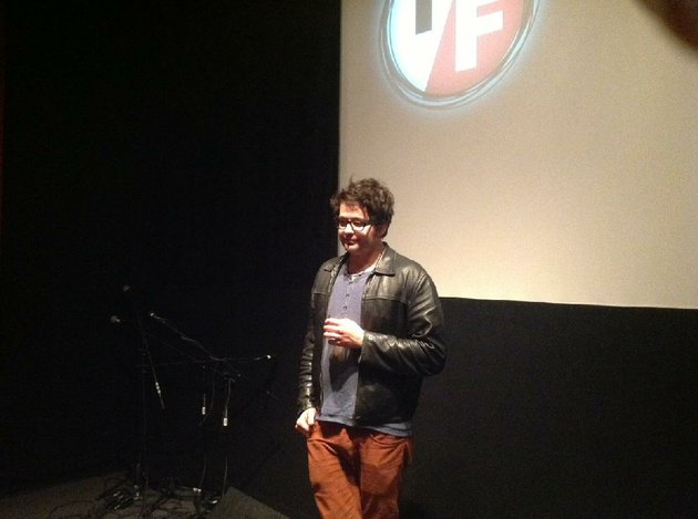 maxim-pozdorovikin-is-the-director-of-pussy-riot-a-punk-prayer-shown-at-the-true-false-film-festival-in-kansas-city