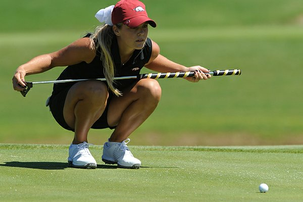 Michelle wie, Golf ball and 16 year old on Pinterest